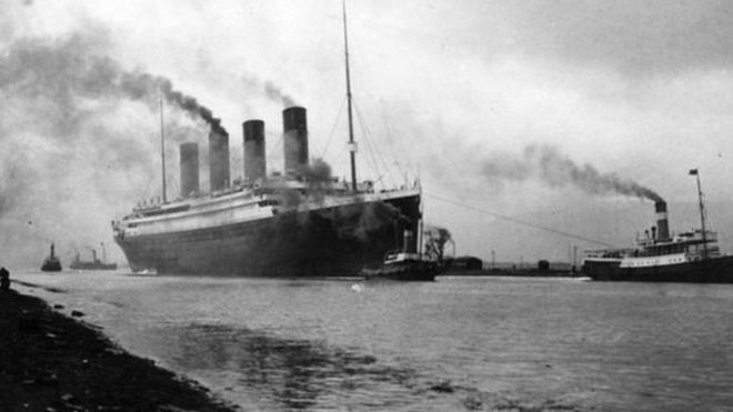 _102669916_titanicgetty